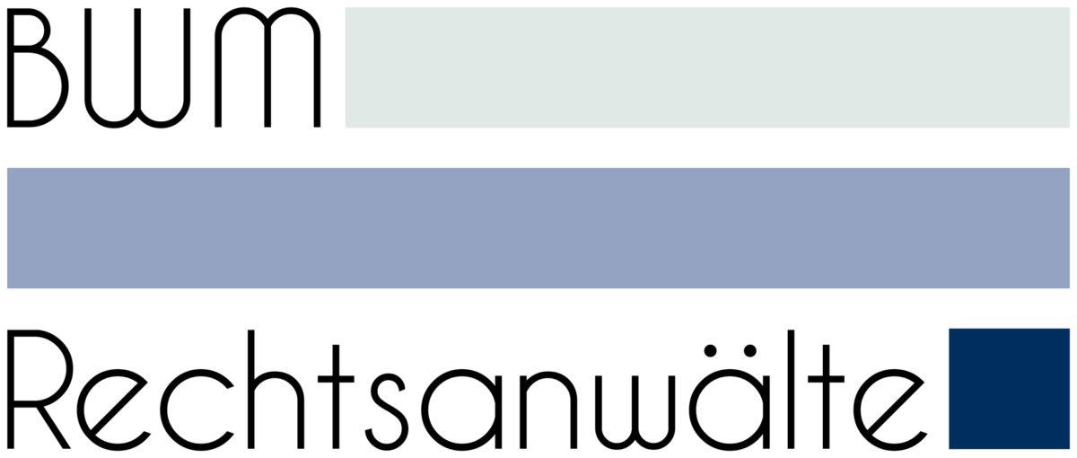 bwm-partner.de